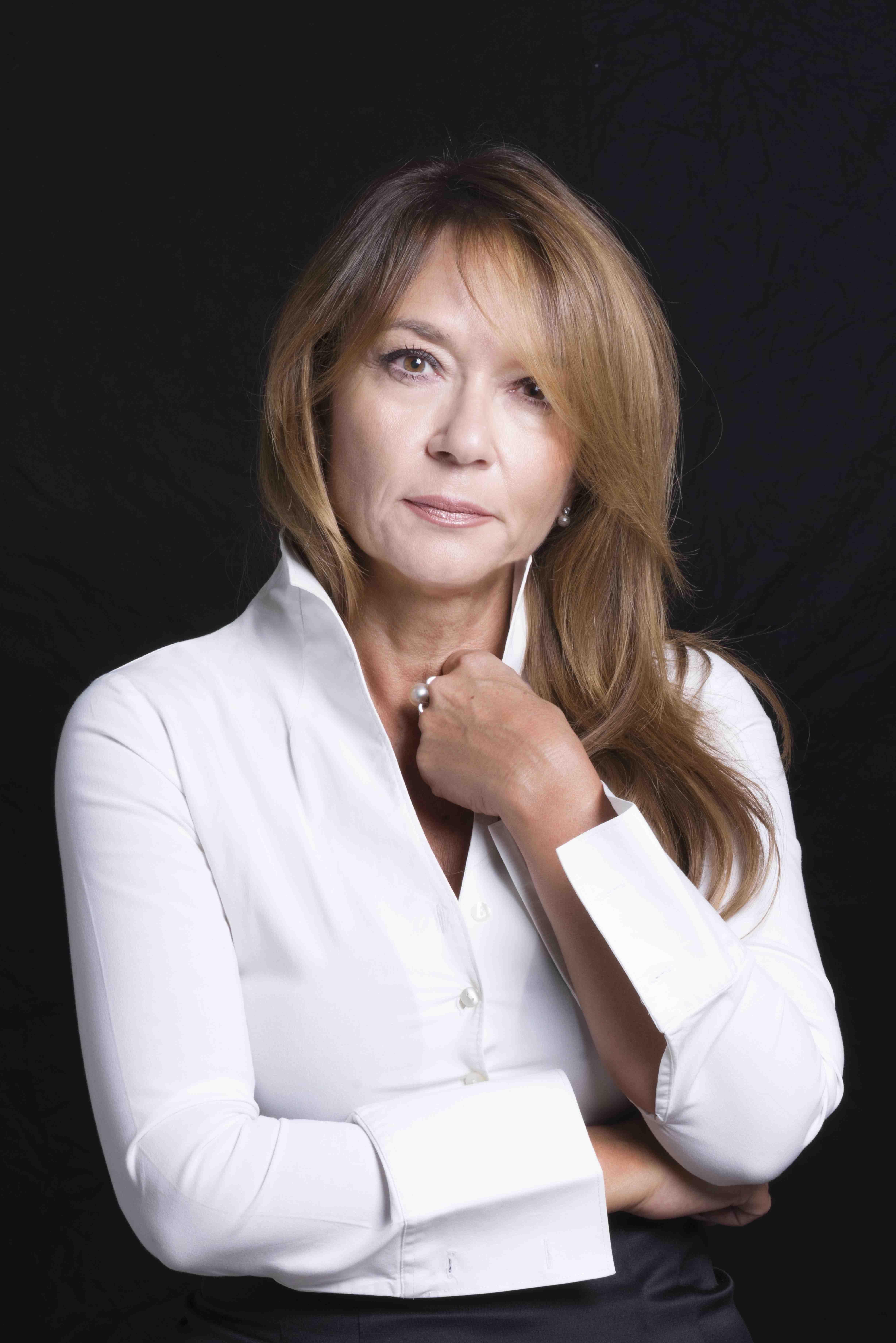 Rossana Balduzzi Gastini - Sito ufficiale cb0897c7276c